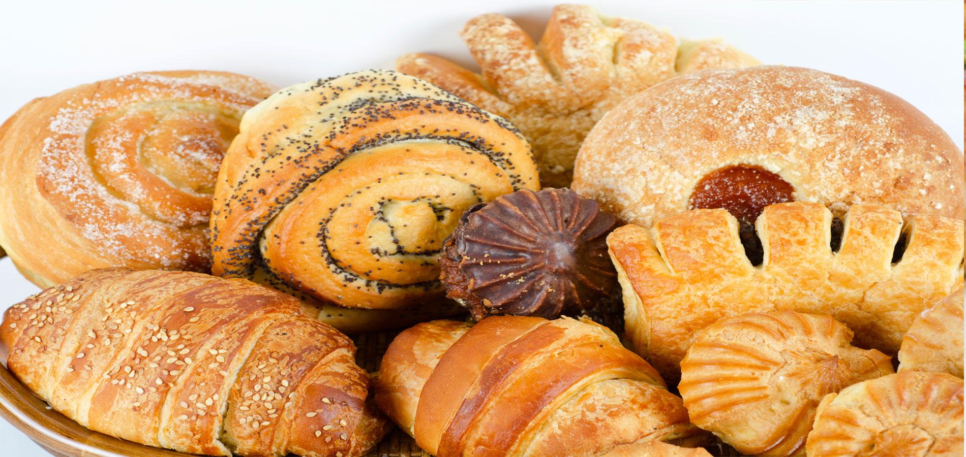 breakfast-breads