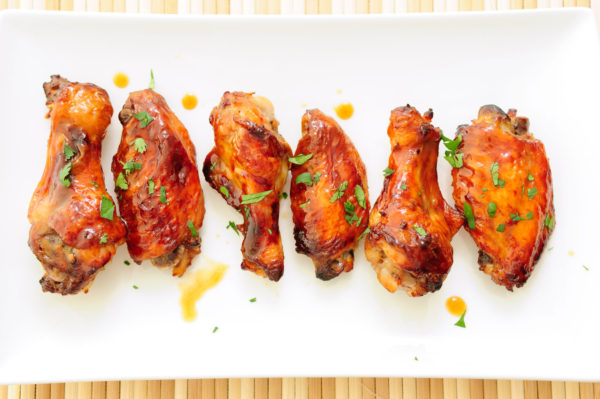 chicken-wings-e1519406239710